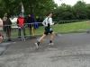 Sid-Run-5km